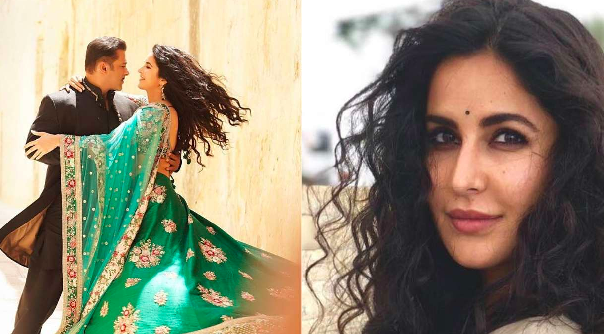 Katrina Kaif Dances 'Afghan Jalebi' Video Viral On Social Media at Make Up Artist Wedding