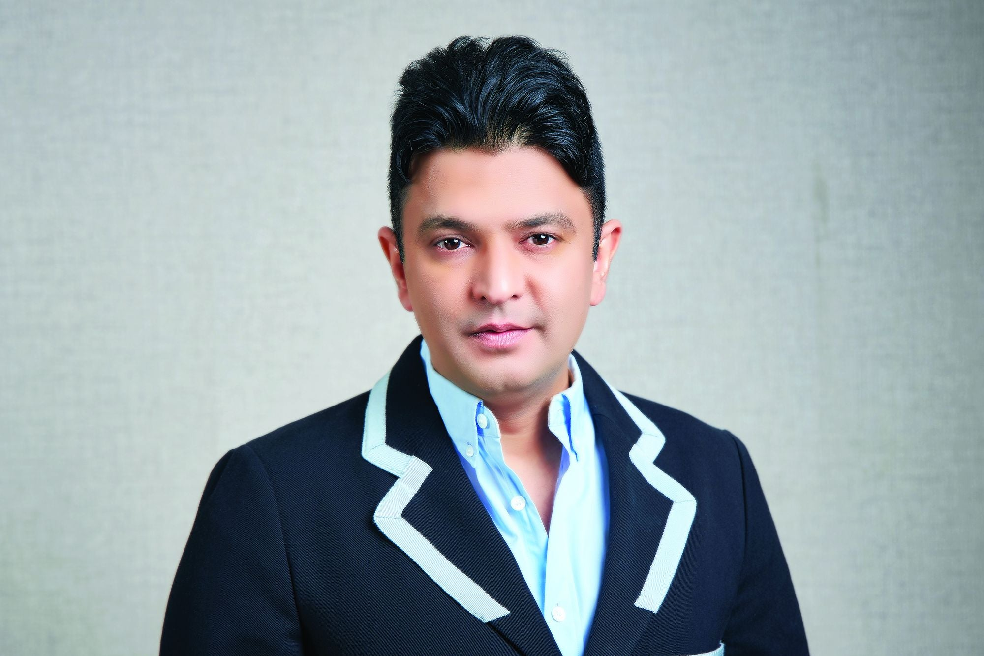 Bhushan Kumar Filed Complaint Against Fraudsters