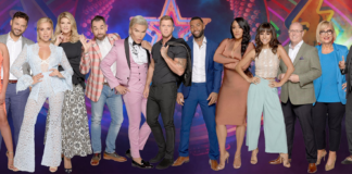 Big Brother Updates, Cast & Release Date All Stars Name 2020