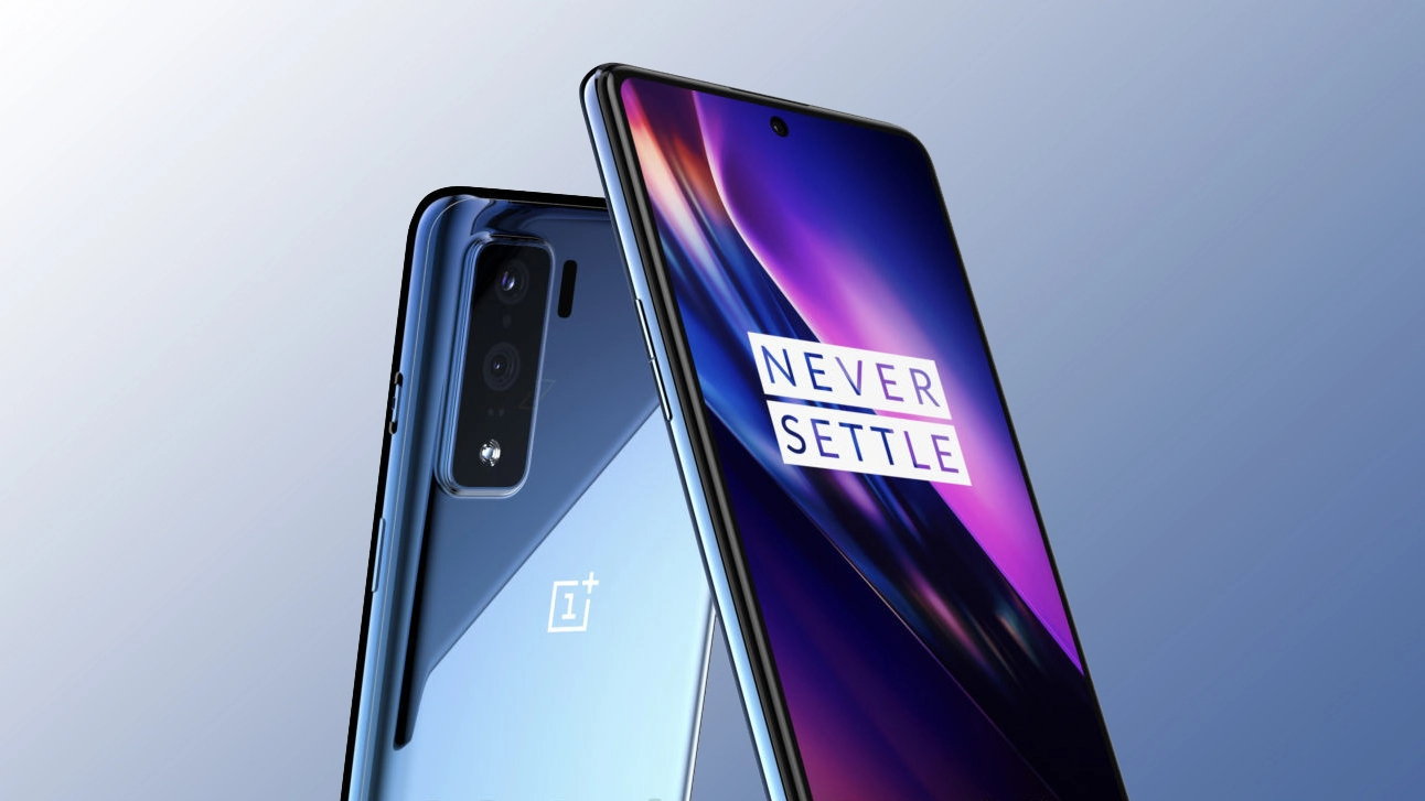 OnePlus Nord Pre-Order Sale